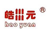 金华市鑫宇商贸有限公司