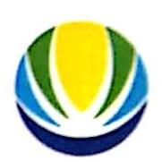 廊坊新奥节能服务有限公司