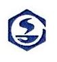 [工商信息]上海焦化储运港区有限公司的企业信用信息变更如下