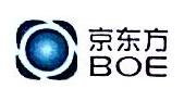 [工商信息]北京京东方真空技术有限公司的企业信用信息变更如下
