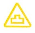 [工商信息]柏纬(泰州)铁工有限公司的企业信用信息变更如下
