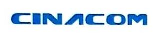 [工商信息]上海新纳通信技术有限公司的企业信用信息变更如下