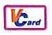 [工商信息]沈阳可视卡科技有限公司的企业信用信息变更如下