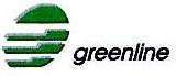 [工商信息]嘉善绿色旅游用品有限公司的企业信用信息变更如下