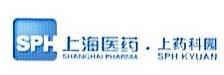 [工商信息]上药科园信海内蒙古医药有限公司的企业信用信息变更如下