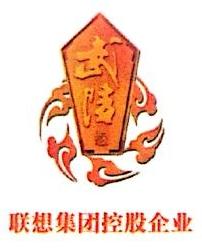 [工商信息]云南庆纵商贸有限公司的企业信用信息变更如下