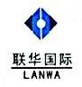 [工商信息]广州皇马小镇投资有限公司的企业信用信息变更如下