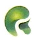 [工商信息]深圳市鸿莱特微电子有限公司的企业信用信息变更如下