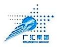 广西广运实业投资有限责任公司