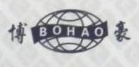 [工商信息]西藏博豪工贸有限责任公司的企业信用信息变更如下