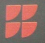 [工商信息]永康市红鲤鱼工贸有限公司的企业信用信息变更如下
