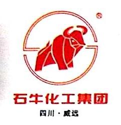 [工商信息]四川正威实业有限公司的企业信用信息变更如下