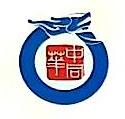 北京中同华资产评估有限公司广西分公司