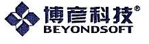 [工商信息]博彦科技(深圳)有限公司的企业信用信息变更如下