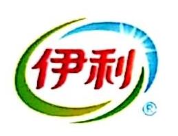 乌鲁木齐伊利食品有限责任公司 : 探访伊利黄金奶源基地——中国新闻网财经中心