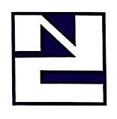 [工商信息]慈溪新皇冠金属制品厂有限公司的企业信用信息变更如下