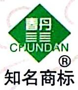 企业头条 : 江苏省食药监局:1批次调味品被检出不合格