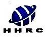 山东寰球加氢反应器有限公司
