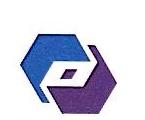 企业头条 : 力合股份将发起设立新兴产业基金