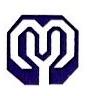 [工商信息]深圳市中锋资产评估有限公司的企业信用信息变更如下