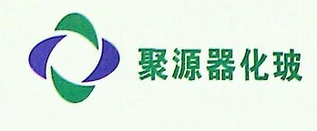 [工商信息]锦州聚源器化玻有限公司的企业信用信息变更如下