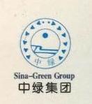 [工商信息]辽宁中城建筑规划设计有限公司的企业信用信息变更如下