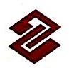 [工商信息]抚州市永宸置业发展有限公司的企业信用信息变更如下