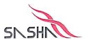 [工商信息]上海萨莎化妆品有限公司的企业信用信息变更如下