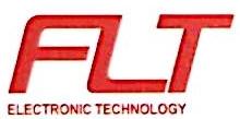 深圳市富莱泰电子科技有限公司