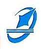 [工商信息]阳江市云星房地产开发有限公司的企业信用信息变更如下