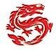 [工商信息]北京龙翔天地文化传媒有限公司的企业信用信息变更如下