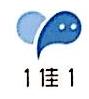 [工商信息]北京长远佳信息科技有限公司的企业信用信息变更如下