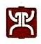 名片夹里的企业有新闻 : 北京运通恒昌驱动技术有限公司电子信息领域新兴技术培育及科技...