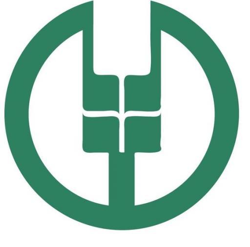 中国农业银行股份有限公司 : 承德银监分局关于农业银行平泉城关分理处升格的批复