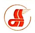 天津市政捷公路工程检测有限公司