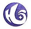 武汉菱电冷气设备工程有限公司