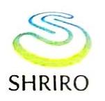 石利洛(上海)贸易有限公司北京分公司