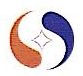 中经北证(北京)资产管理有限公司 : 嘉实如意宝定期债券A/B(000113)