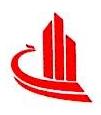 上海东沙建筑工程有限公司