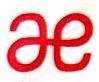 企业头条 : 云南省烟草公司消防设备购置项目二次招标公告