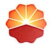 台州中油运输有限公司