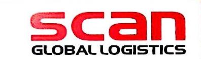 [工商信息]麦兰威典(上海)国际货运代理有限公司厦门分公司的企业信用信息变更如下