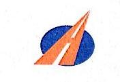 [工商信息]大连公路工程集团有限公司的企业信用信息变更如下