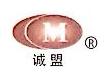 [工商信息]江苏诚盟装备股份有限公司的企业信用信息变更如下