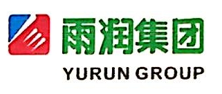 [工商信息]突泉县福润禽业食品有限公司的企业信用信息变更如下