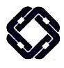 [工商信息]深圳市中展资产管理有限公司的企业信用信息变更如下