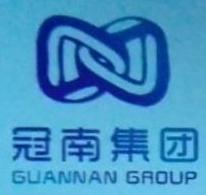 绍兴云储纺织品有限公司