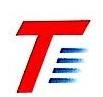 杭州恒拓机床附件有限公司