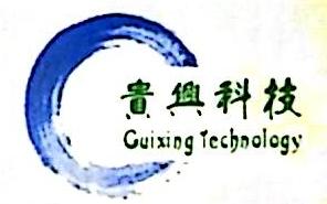 [工商信息]南昌宜智科技有限公司的企业信用信息变更如下