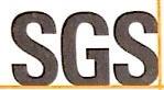 [工商信息]通标标准技术服务有限公司钦州分公司的企业信用信息变更如下